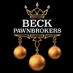 What Is A Pawnbroker?