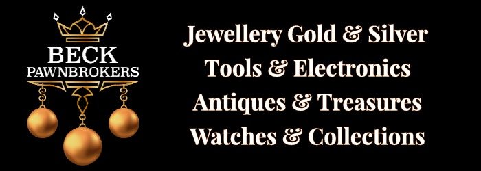 Beck Pawnbrokers
